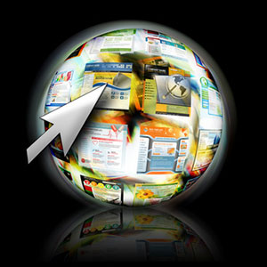Search engine optimization and search engine marketing drive your sales and market presence.